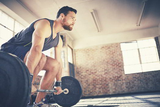 7 tips to boost growth hormone levels